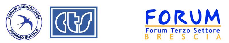 logo-organizzatori