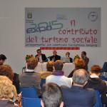 01_Fitus_expo2015_Milano
