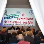 02_Fitus_expo2015_Milano