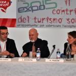 05_Fitus_expo2015_Milano