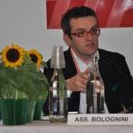 06_Fitus_expo2015_Milano_Bolognini