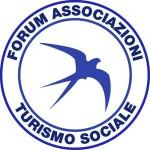 forum_logo_blu