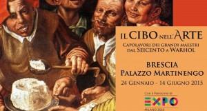 Il-Cibo-nellArte1-650x350