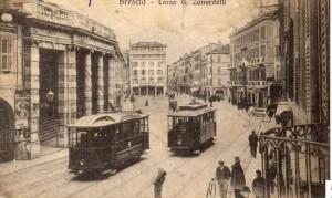Corso_Zanardelli