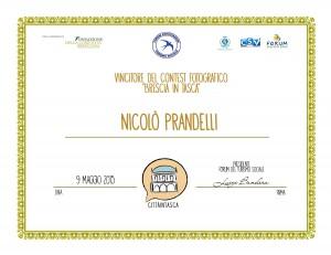 01_Nicolò Prandelli