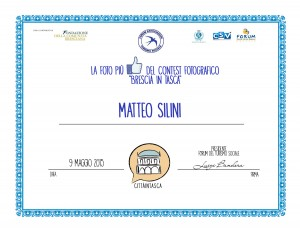 02_Matteo Silini
