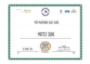 05_Matteo Silini