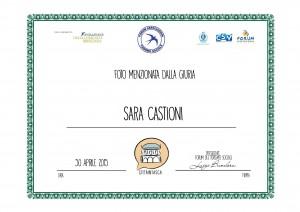 06_Sara Castioni