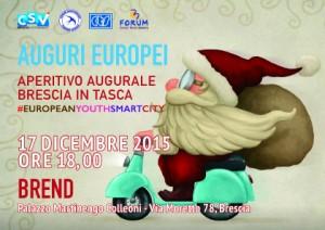 AuguriEuropei20151
