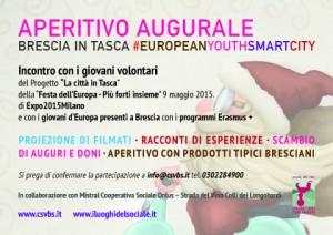 AuguriEuropei20152