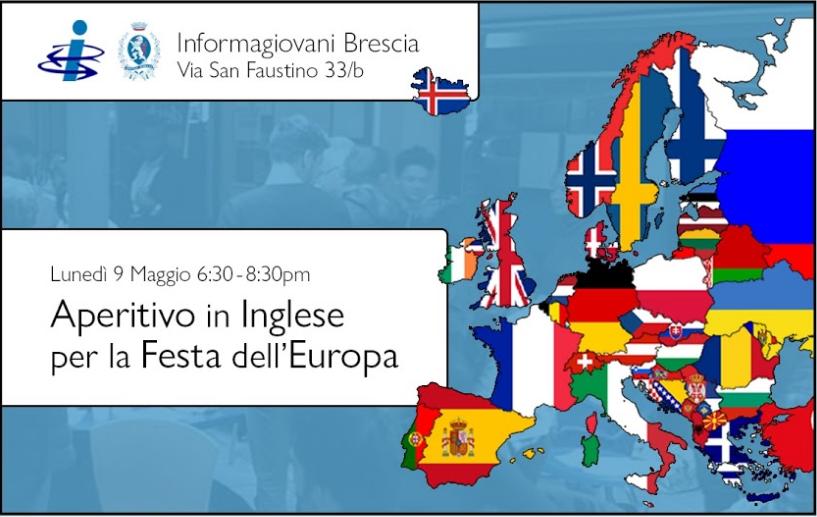 FESTA EU INFORMAGIOVANI