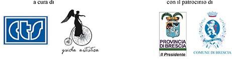 Brescia in bici 2016 Invito conferenza stampa